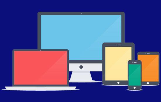 Perangkat Untuk Windows 10 Lite Fc825