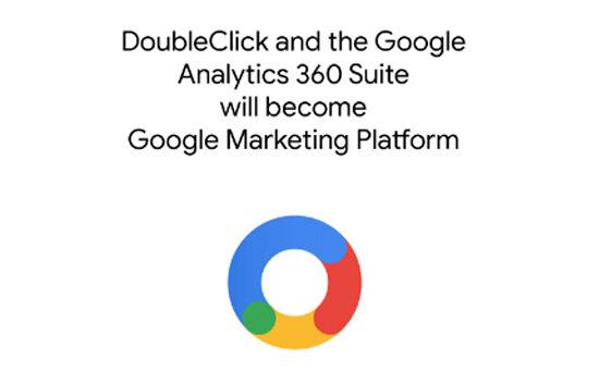 Anak Perusahaan Google Paling Terkenal 3 A5712