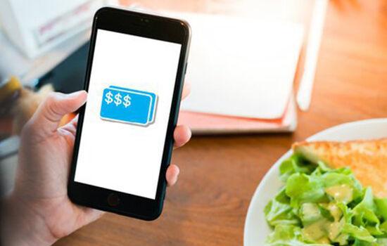 Daftar Aplikasi Pinjam Uang Online yang Harus Dihindari ...