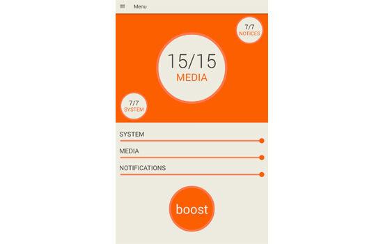 Cara Meningkatkan Kualitas Suara Volume Hp Android 5 9233b