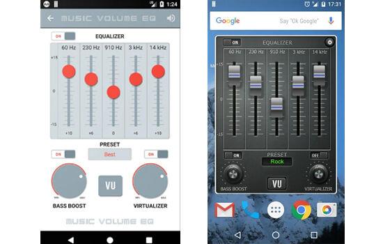 Cara Meningkatkan Kualitas Suara Volume Hp Android 6 84ace