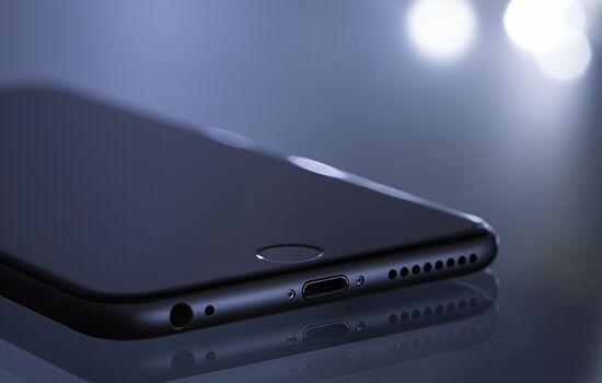 cara-meningkatkan-kualitas-suara-volume-hp-android-7