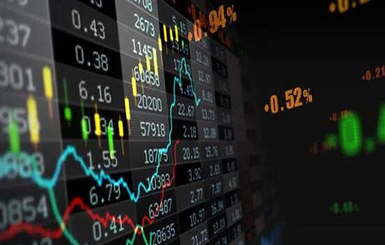 cara-investasi-saham-online-1