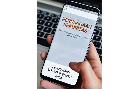 cara-investasi-saham-online-2