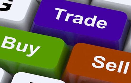 cara-investasi-saham-online-6