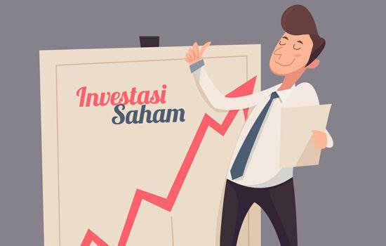 cara-investasi-saham-online-7