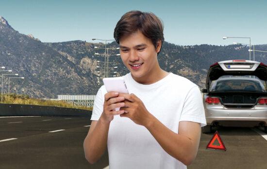Cara Hutang Telkomsel 3 89321