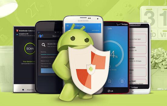 Antivirus Tak Efektif Bersihkan Hp Android 1 B6f5d