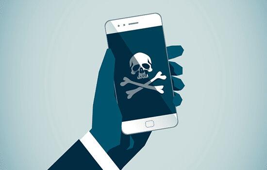 Antivirus Tak Efektif Bersihkan Hp Android 2 5f25b