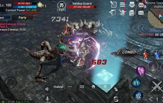 Game Pc Rilis Mоbіlе 2 D5ff7