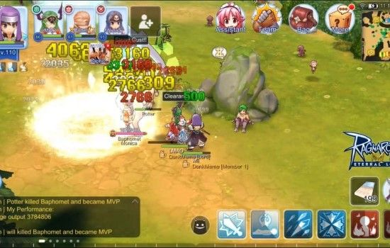 Game Pc Rilis Mobile 3 73ffb