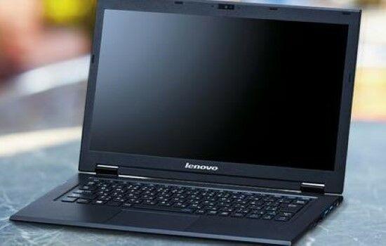 Cara Membersihkan Layar Laptop 2 D3c92