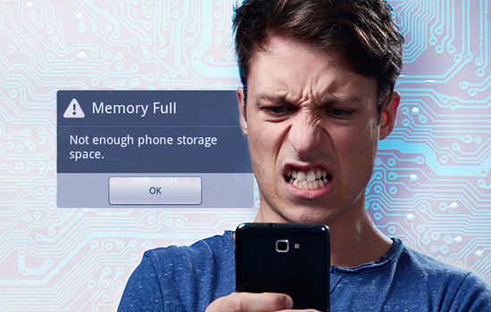 Cara Menjaga Smartphone 2 8a7a1