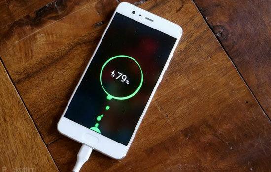 Cara Menjaga Smartphone 4 Fd082