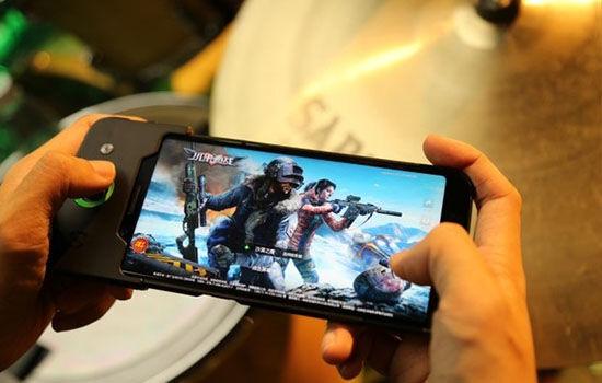 Cara Mengatasi Pubg Mobile Tidak Support 6 A6af1