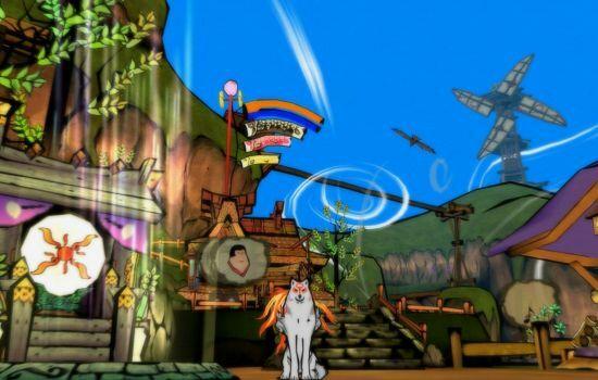 Emulator Wii Cubesx 5c103