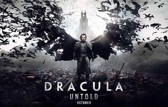 Film Vampir Dracula Untold Aedd1