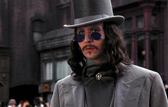 Film Vampir Dracula E9d4a