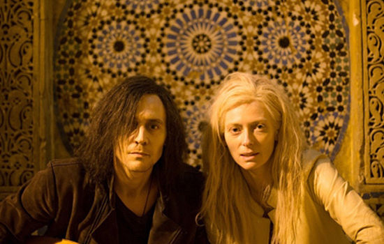 Film Vampir Only Lovers Left Alive C4a25