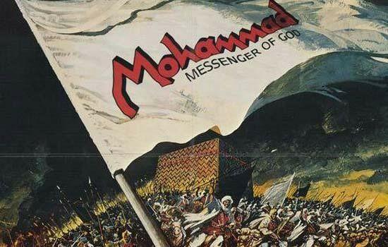 Film Sejarah Islam 1 52dc5