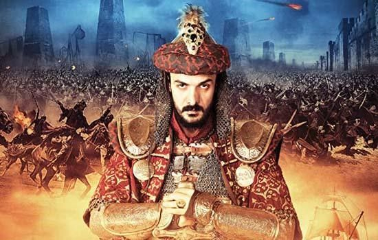 Film Sejarah Islam 2 04cb9