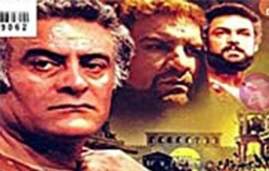 Film Sejarah Islam 3 C2198