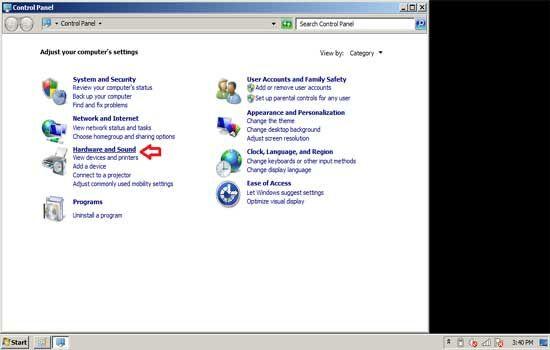 Cara Meredupkan Layar Laptop Windows7 2 85c60