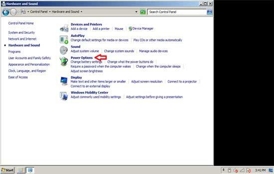 Cara Meredupkan Layar Laptop Windows7 3 B30ad
