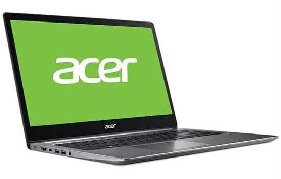 Laptop Ryzen 7 Acer Swift 3 SF315 41 R9D8 6ac2b