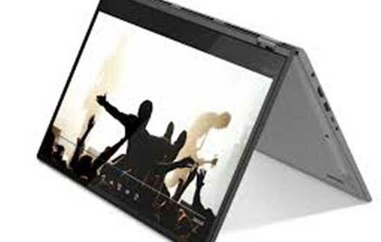 Laptop Ryzen 7 Lenovo Yoga 530 9eb0d