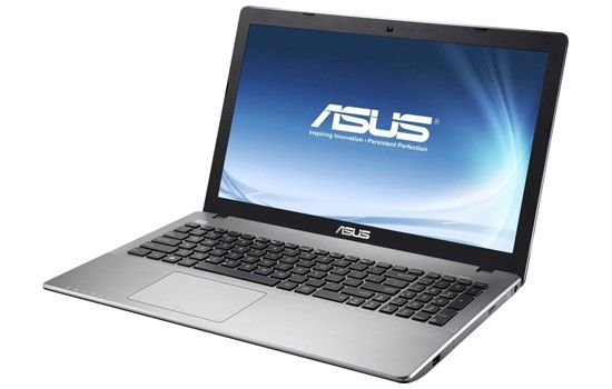 Laptop Gaming 5 Jutaan Asus 22965