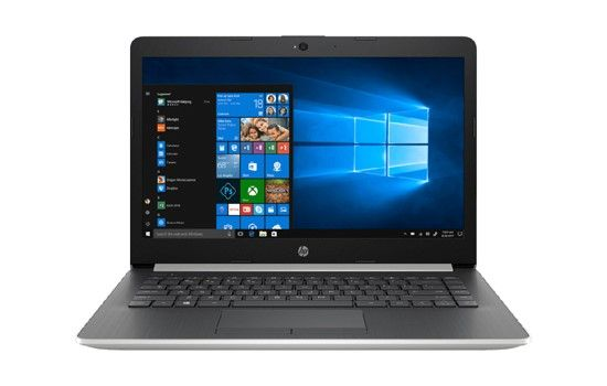 Laptop Gaming 5 Jutaan Hp 14 E1db8