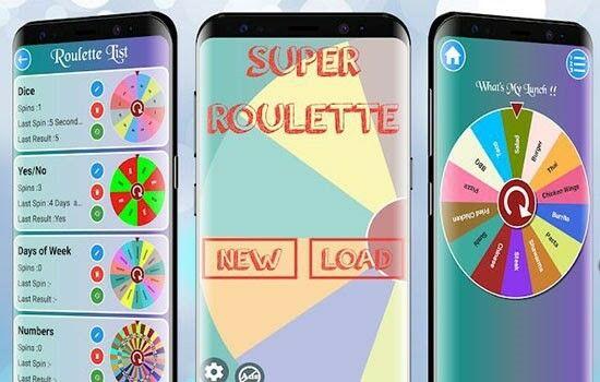 Aplikasi Arisan Di Android 095af