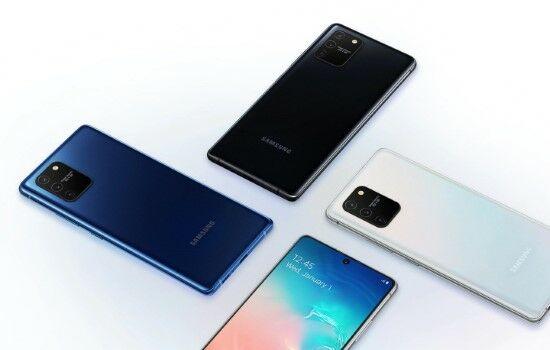 Harga Samsung Galaxy S20 Fe 571ea