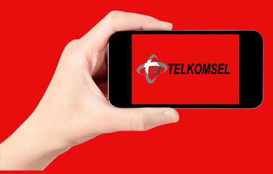 Hutang Pulsa Telkomsel 23e85