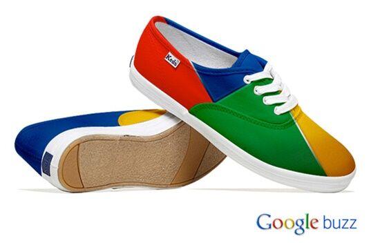 Sneaker Sosial Media Dan Teknologi Mini 20