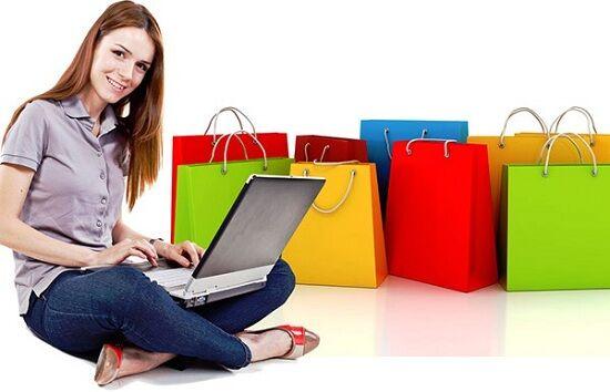 Tips Belanja Online Hemat 1