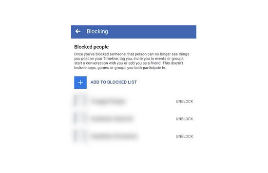 Memblokir FB App 3 94873