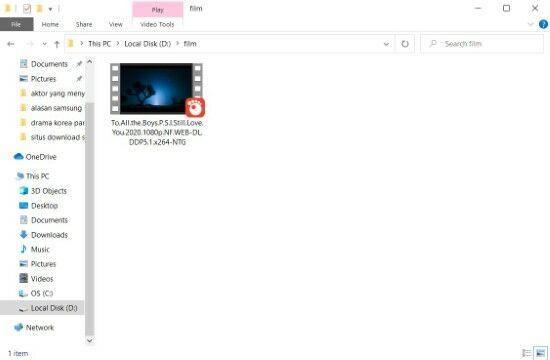 Cara Download Subtitle Indonesia 5f650