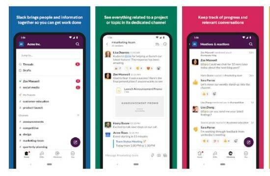 Aplikasi Pengganti Whatsapp 2020 4f199