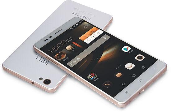 Smartphone Murah 1