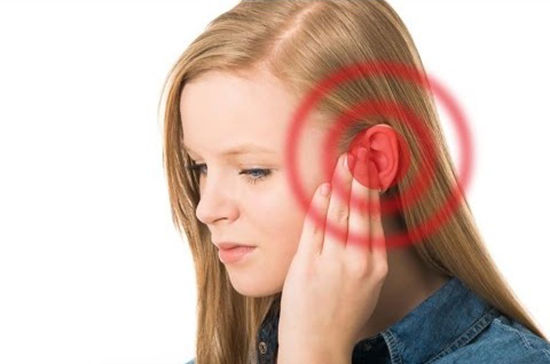Radiasi Smartphone Gunakan Dua Telinga