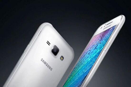 664xauto J7 Dan J5 Jadi Smartphone Samsung Pertama Yang Gunakan Flash Pada Kame 150619f