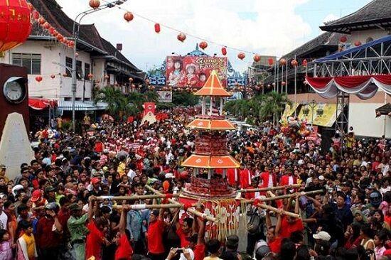 Festival Seni Di Solo Fe70f