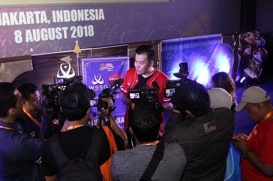 Unipin Esports Gelar Kompetisi Esports Internasional 2 B4548