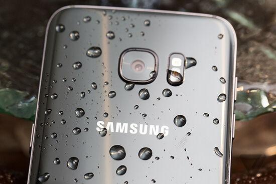 Samsung Galaxy S7 Hands On Sean Okane1120400