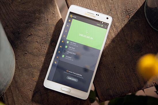 Android Antivirus Avast 1500x1000