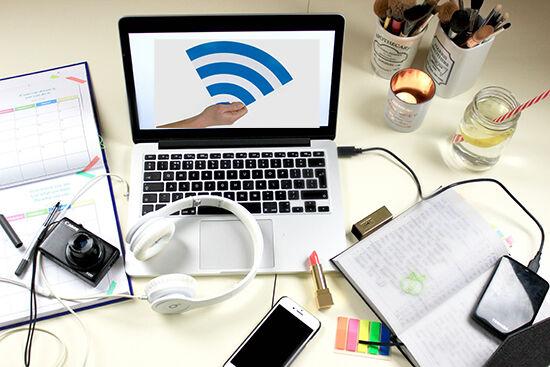 Cara Mengatasi Wifi Bermasalah 10