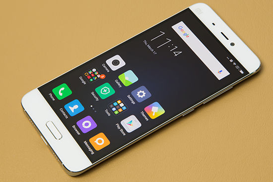 smartphone fast charging (5)