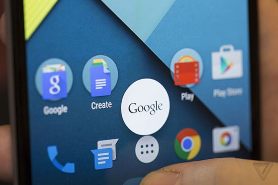 Tips Trik Android 2